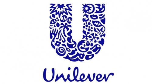 Cosmetics behemoth Unilever beats analyst expectations with 2.9% growth in the first half of the year
