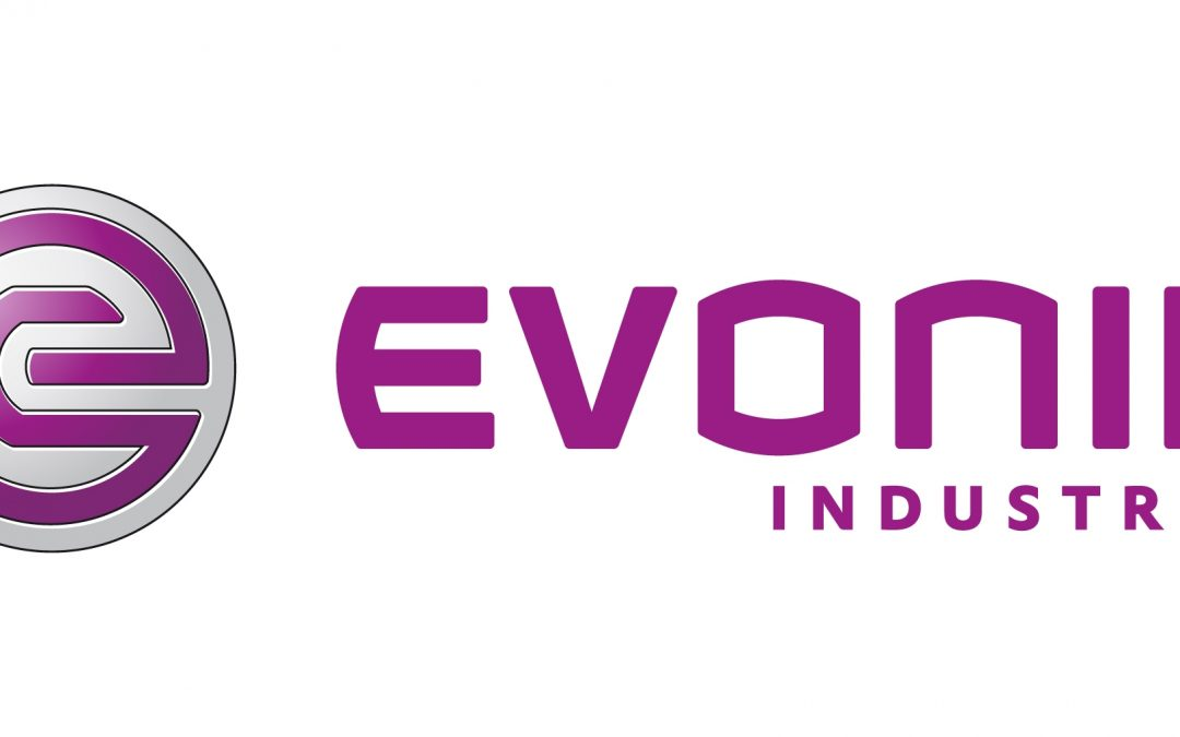 Evonik acquires shares in burn treatment solution specialists JaNaCell