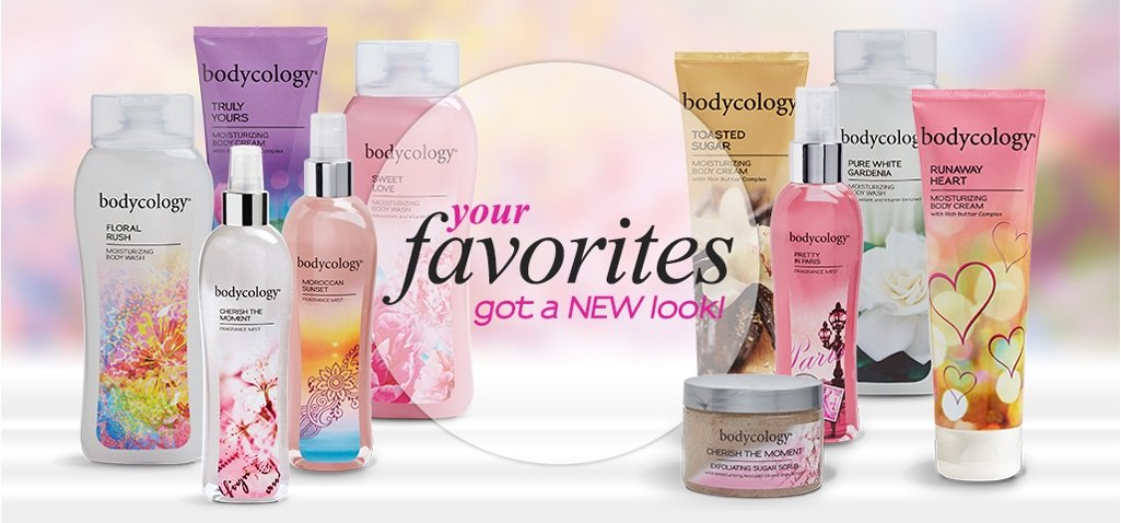 PDC Brands grows personal care portfolio with acquisition of Cantu and Bodycology from Advanced Beauty
