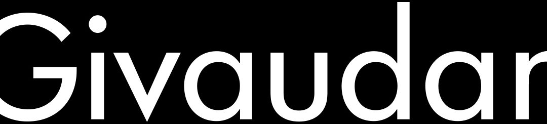 Givaudan goes small to grow big; world's biggest fragrance manufacturer targets new regional customers