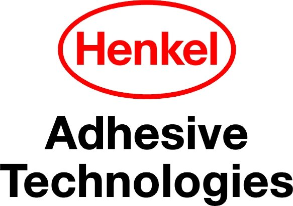 Henkel appoints Kartik Kaushik as Head of Beauty Care in India