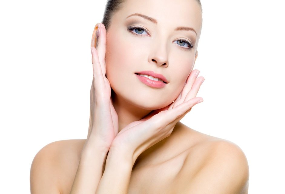 Croda puts sales and profit boost down to increased demand for anti-ageing skin care products