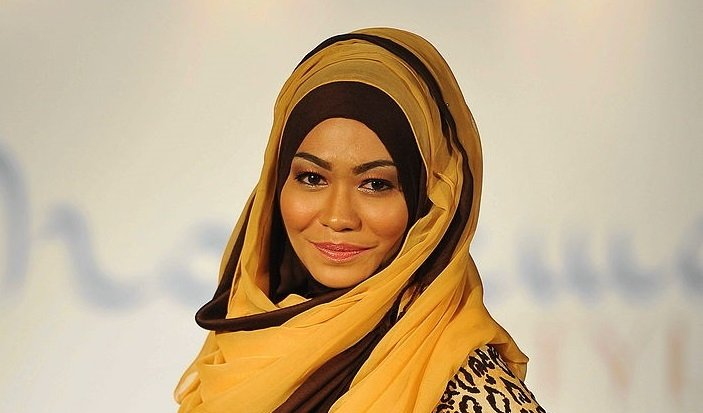China and Malaysia would make halal cosmetics dream team, says industry chief