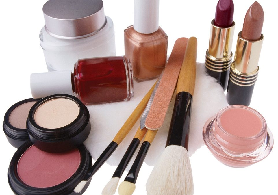 Manufacturers must engage in voluntary risk assessments to assure consumers of product ingredient safety, UL Environment research recommends