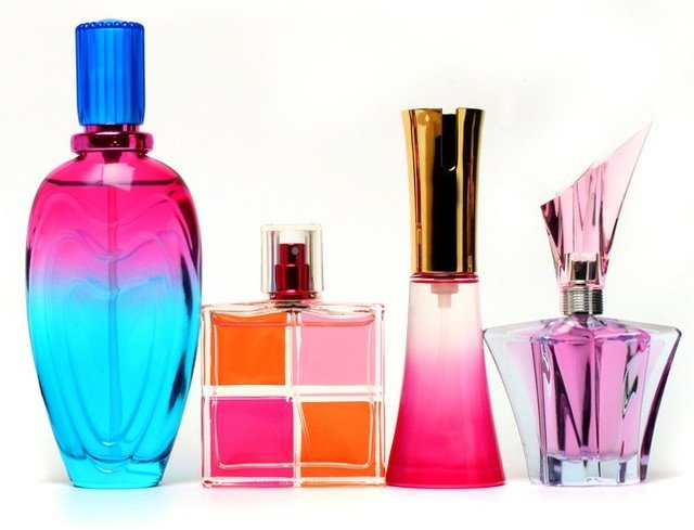 High valuations encouraging companies to sell up in heated flavours and fragrance market