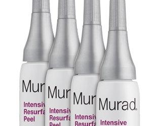 Unilever snaps up Murad skin care for growing prestige portfolio