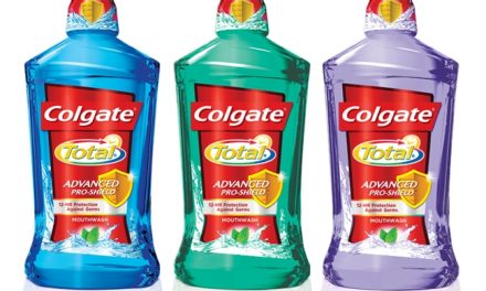 Colgate-Palmolive promotions: Wallace and Skala named to company's 'most senior operating and strategy roles'