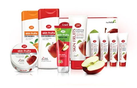 Indian firm Joy Cosmetics awards US$7,900,000 marketing contract to Happy Creative Services