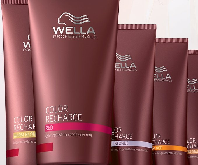Coty to challenge Henkel as it enters fast-growing Indian salon market with P&G professional hair care brands
