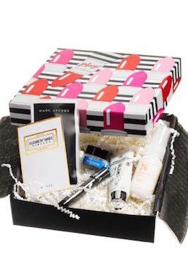 Sephora capitalises on beauty box trend