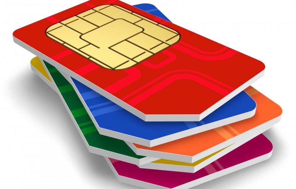 Claro Brasil and Natura launch co-branded custom sim package