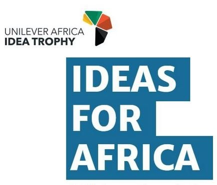 Unilever East Africa's Idea Trophy announced for 2015 Kenyan Undergraduates
