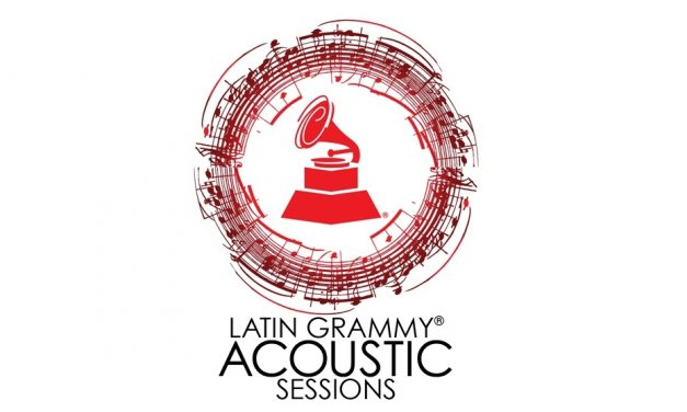 Colgate creates sweet music by sponsoring Latin Grammy Acoustic Sessions