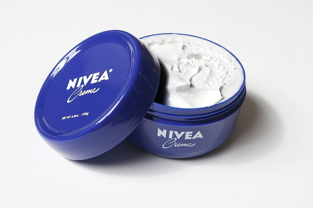 Beiersdorf exceeds industry expectations with Q2 results