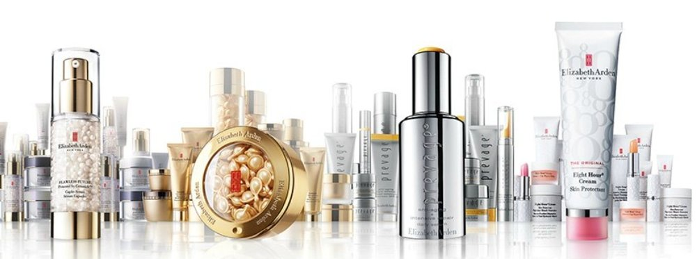 Hope for Elizabeth Arden turnaround as 'abysmal' Q4 results conceal future promise