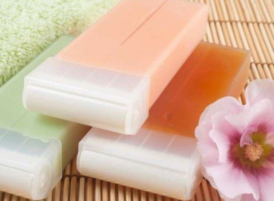 Rising demand for cosmetics in emerging markets to drive growth in global bio-wax market