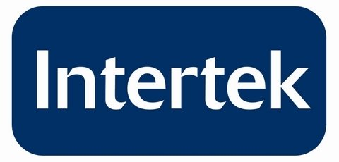 Product testing firm Intertek Group reports increase in first-half underlying revenue growth