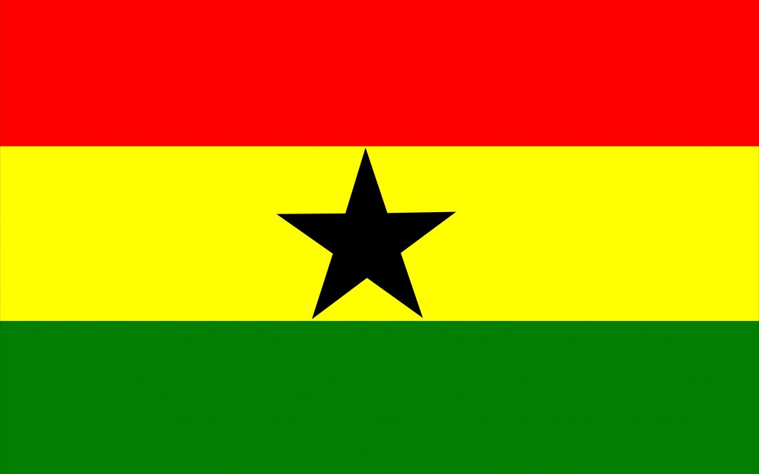 South African cosmetics company eyes Ghana as expansion potential