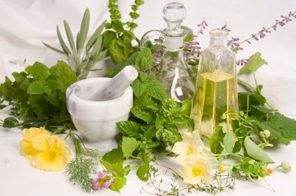 European natural and organic personal care market set to grow from 2014 to 2019