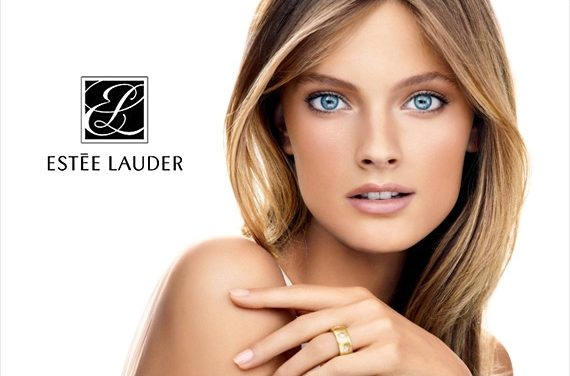Estee Lauder reports lower than expected quarterly sales