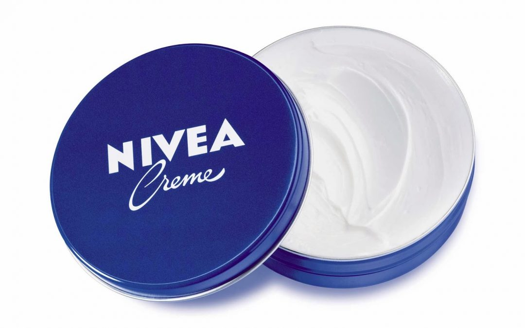 Nivea number one amongst Australian women