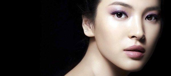 Cosmetics boost South Korea's flagging exports market