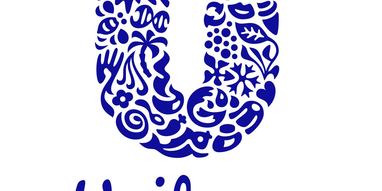 Unilever to invest US$1.12 million in China Foundry to support tech start-ups