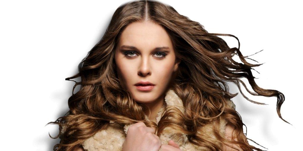 Godrej Consumer completes 40 per cent stake in Cosmetica Nacional