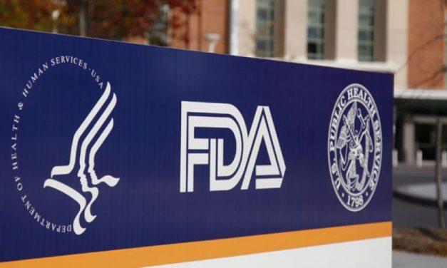 FDA cracks down on steroid-based skin care