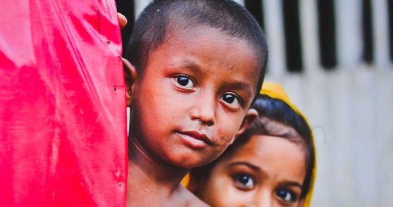 Unilever Bangladesh meets water consumption target six years early