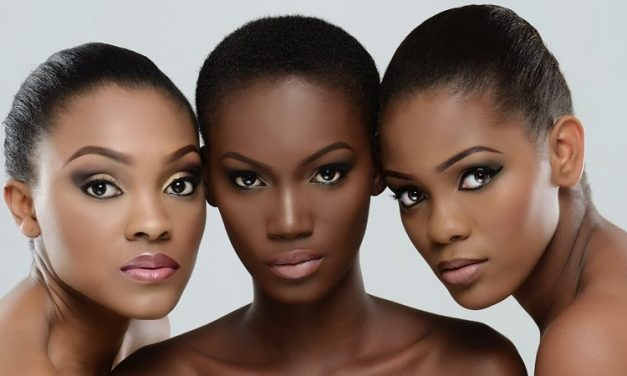Beauty Africa Exhibition provides platform for Nigerian beauty professionals