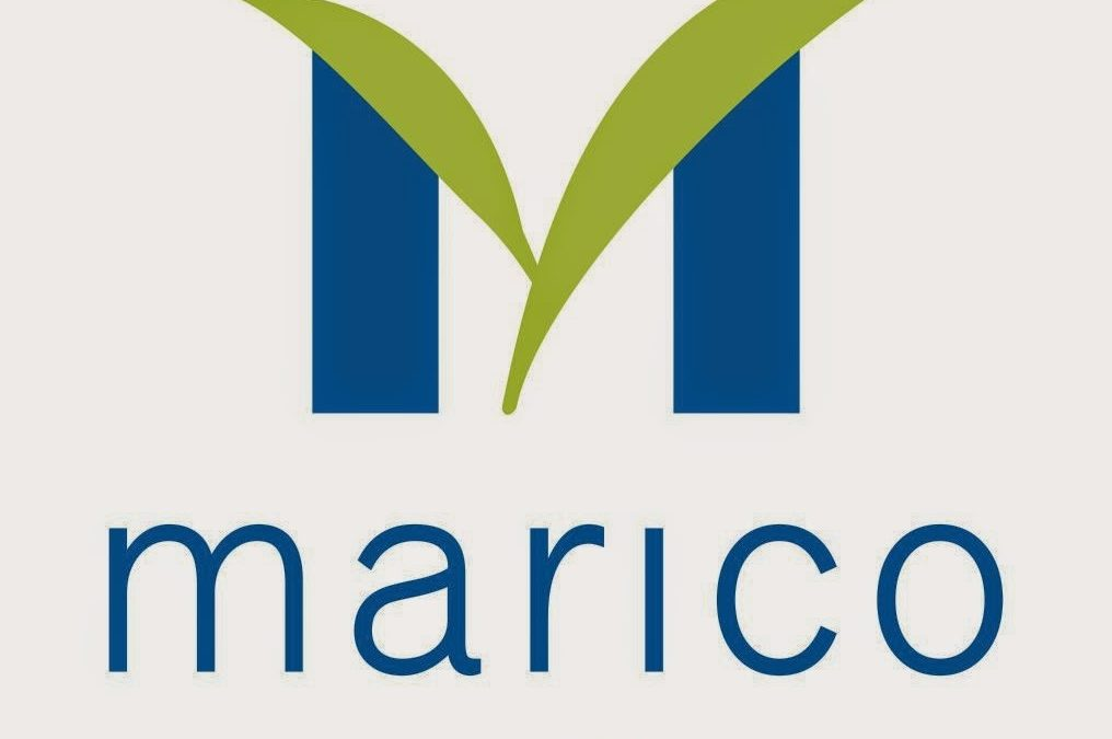 Marico appoints Pankaj Saluja as Chief of Strategy, M&A and new business
