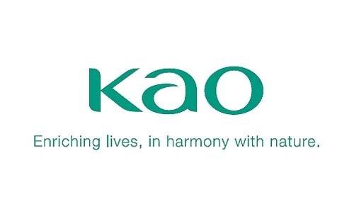 New leadership role for Kao Corporation's Trevor Attenborough