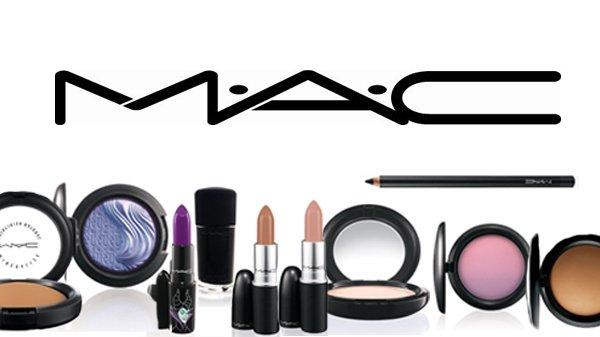 MAC Cosmetics settles ZIP Code lawsuit