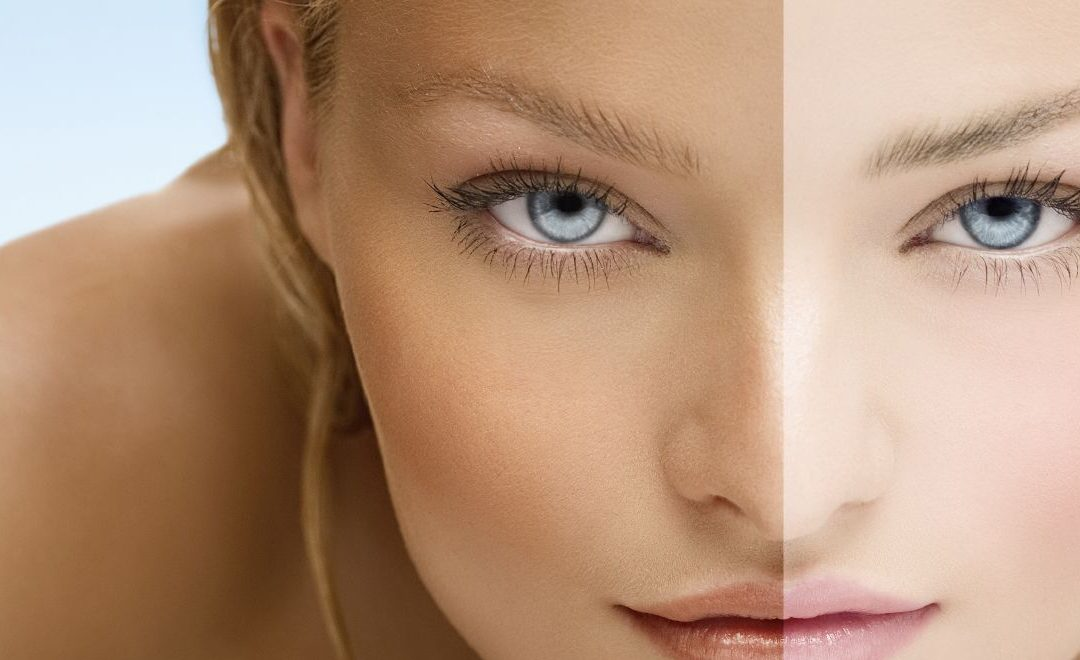 Cosmetic formulators search for multifunctional natural whitening ingredients to boost product development