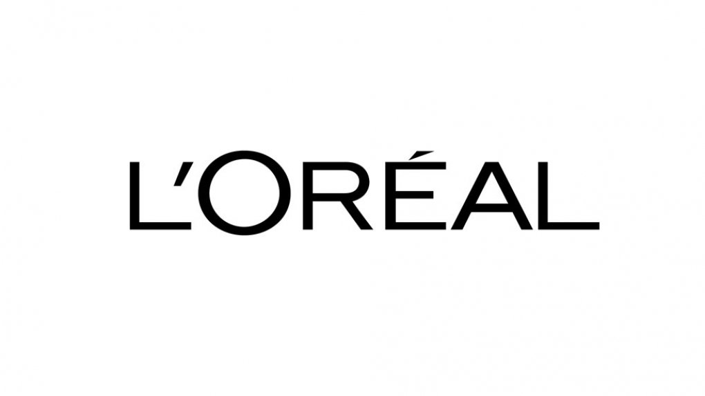 L'Oréal Research presents pioneer sol-gels work at Kyoto conference
