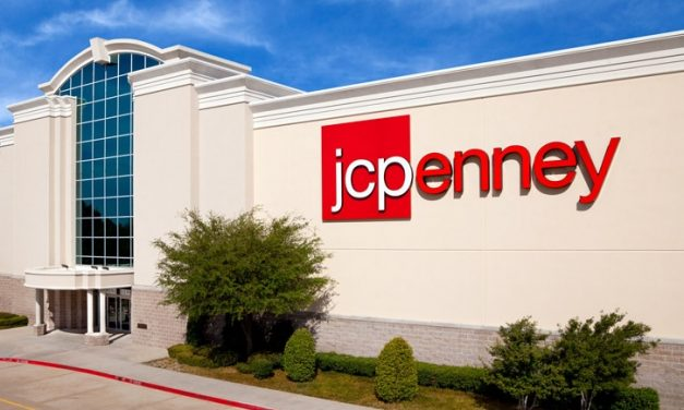 Customer-focussed approach will win consumers back, says JC Penney CEO