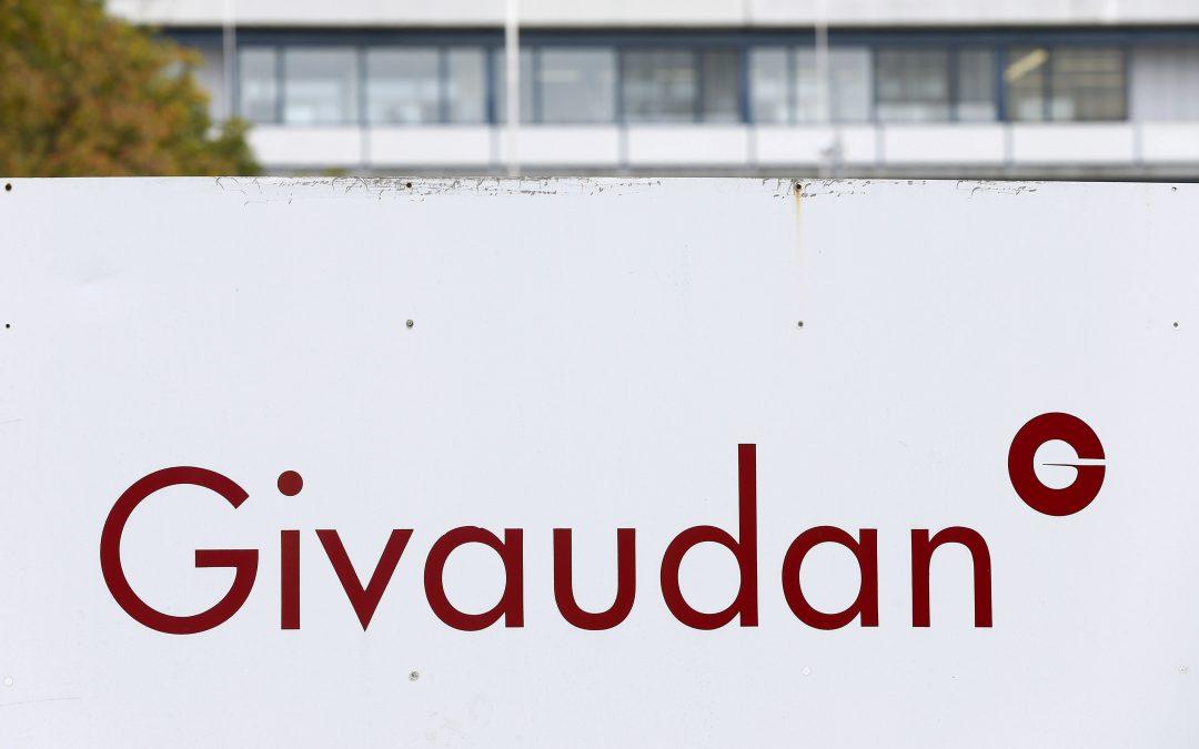 Givaudan opens global perfumery school and production hub in Singapore
