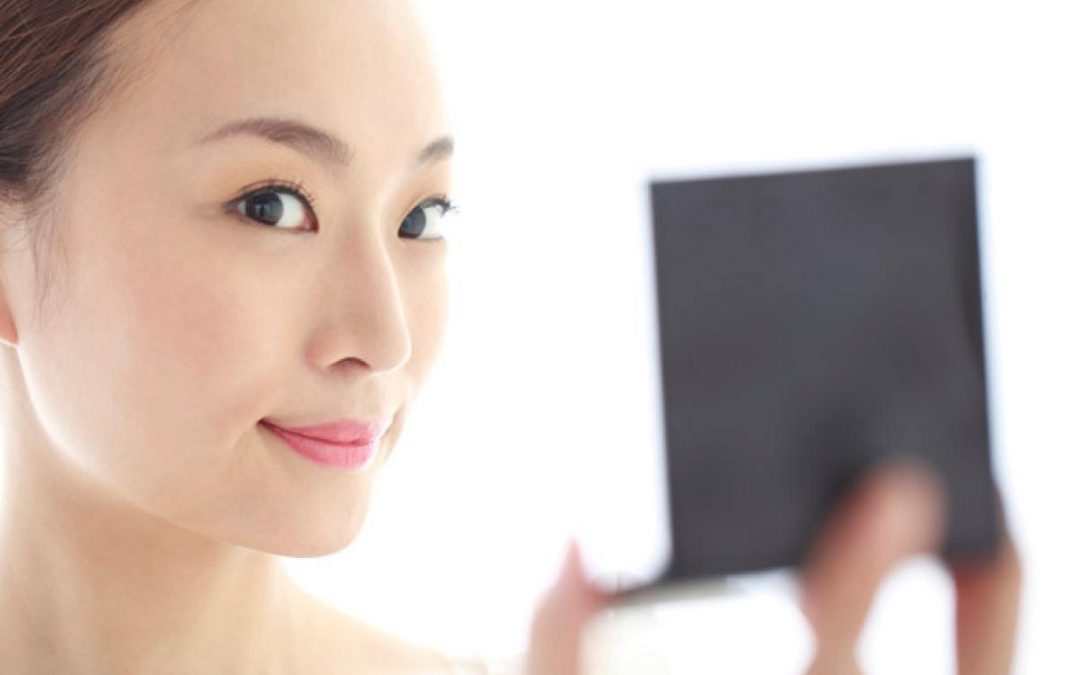 Kao cosmetics targets Chinese consumers with cross border e-commerce site