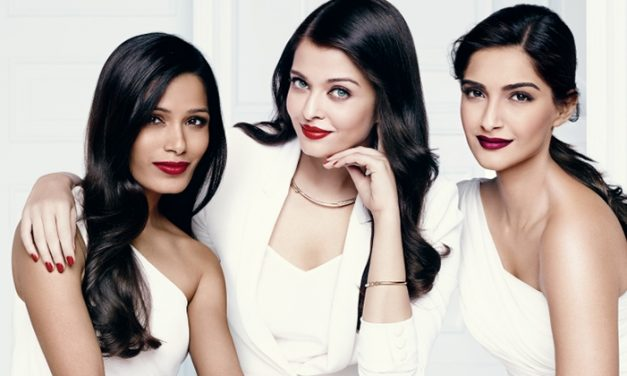 L'Oréal to step up export and R&D from Indian hub