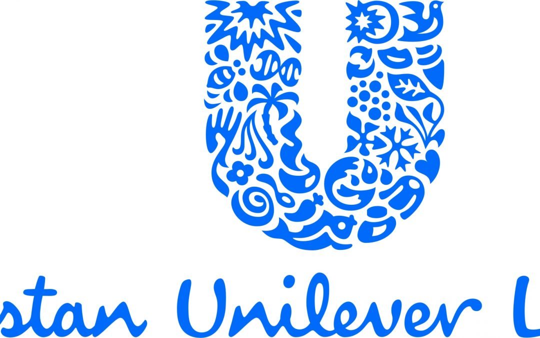 Hindustan Unilever receives Company of the Year award at ET Awards 2015