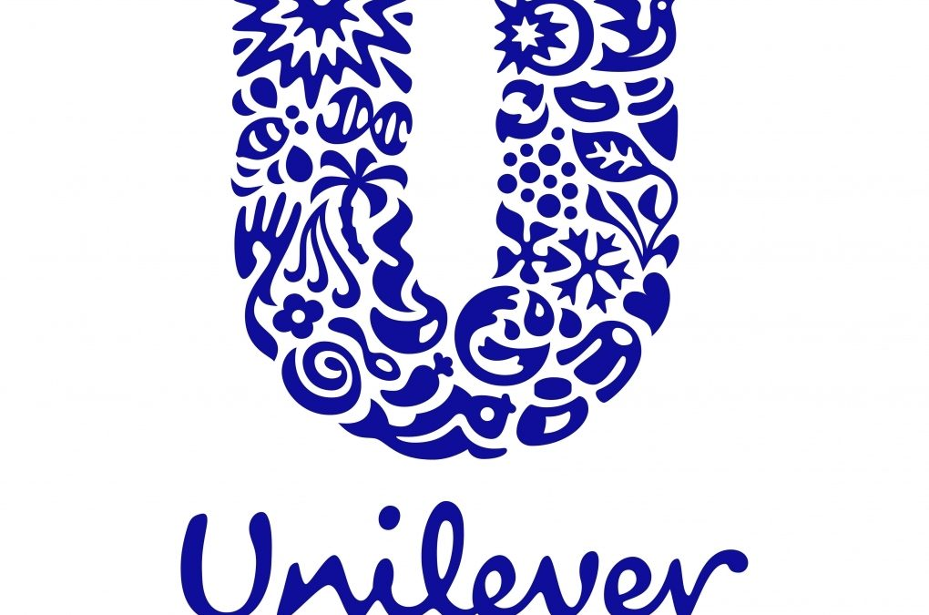 Unilever Pakistan reshuffles leadership with the appointment of new Managing Director