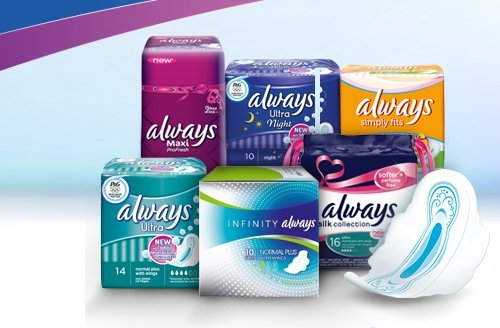 P&G leadership reshuffle changes succession race