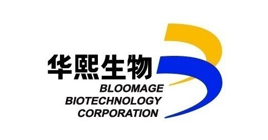 GIC invests US$120 million in Hong-Kong's Bloomage