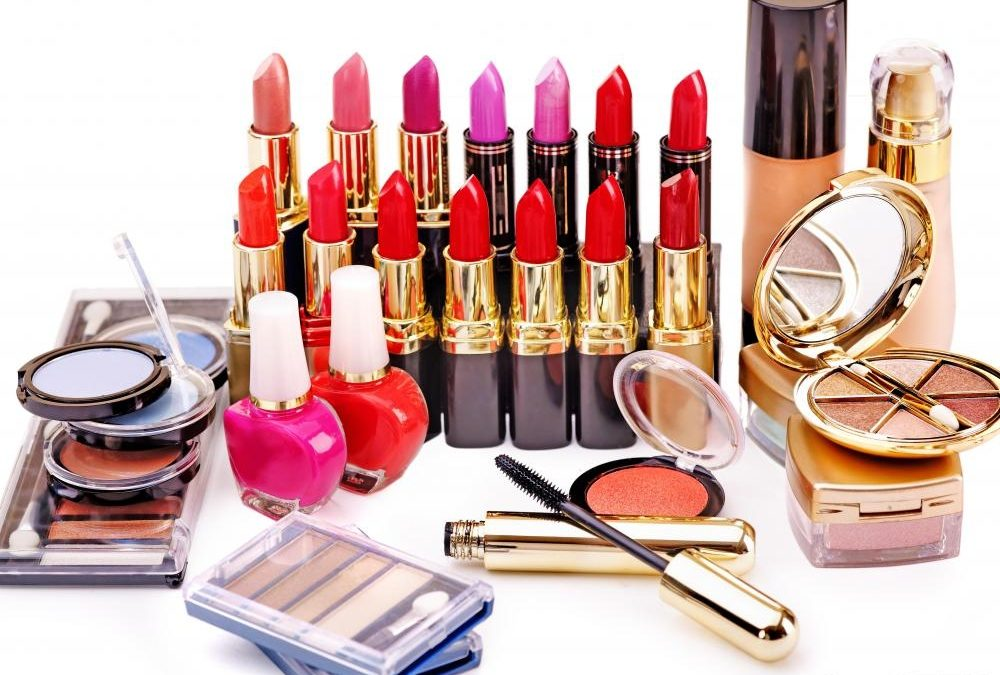 FDA  Phillapines warns against unregistered cosmetics