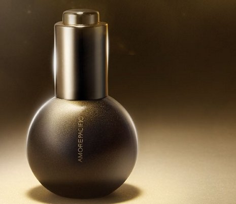 AmorePacific's exports to hit US$200 million milestone