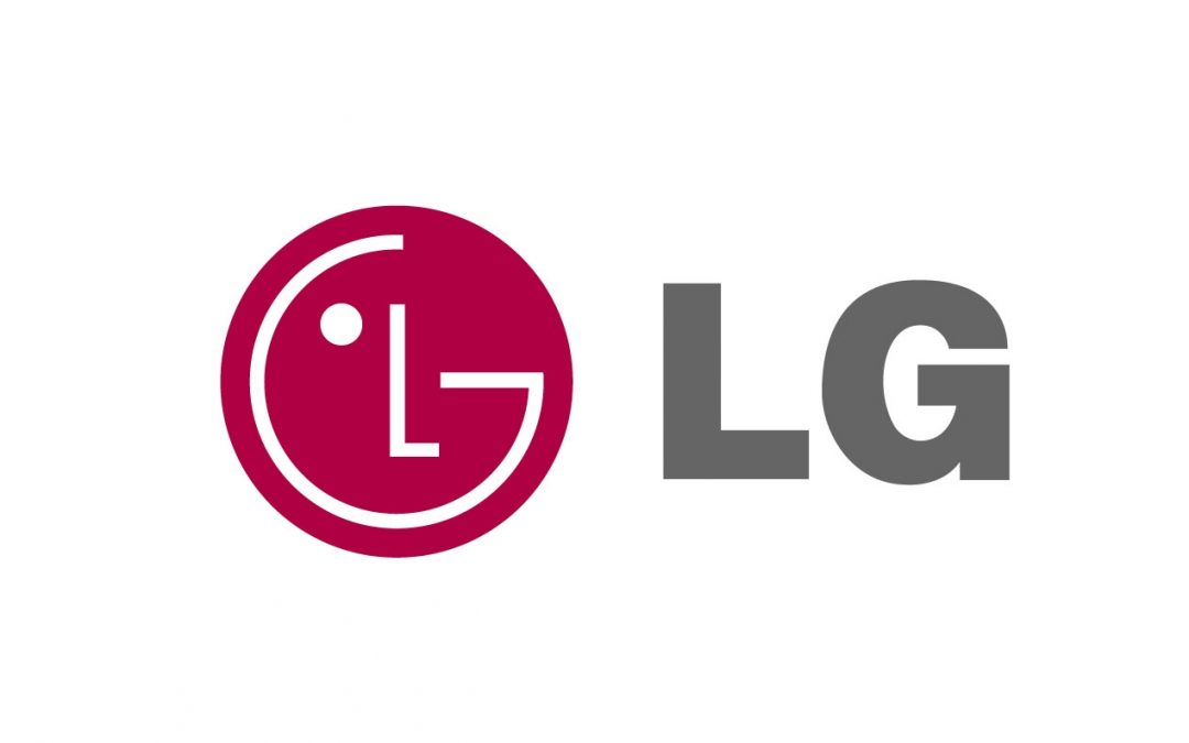 Management restructure for LG Household & Care