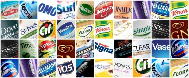 Unilever expands presence in Philippines with new global shared hub