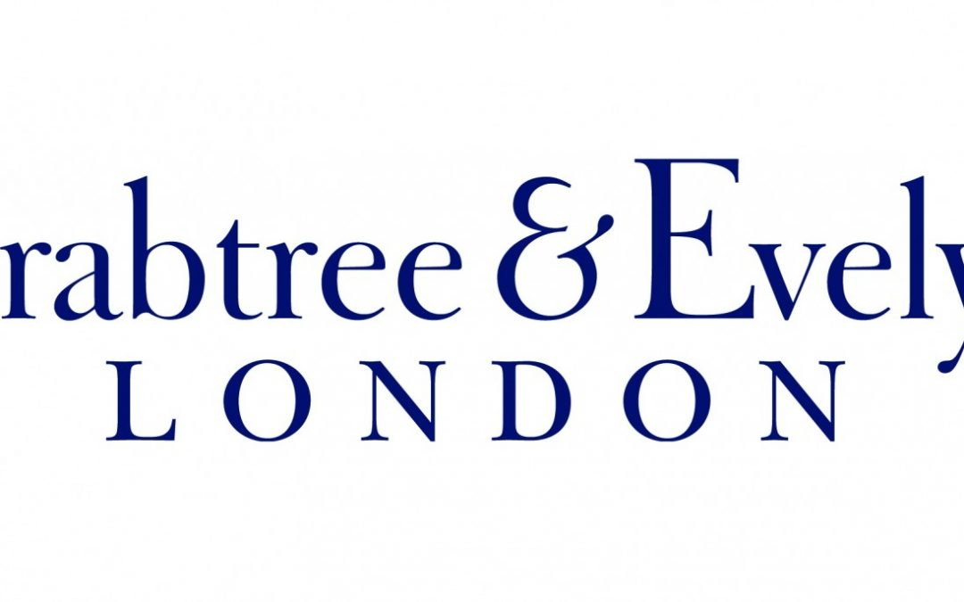 Crabtree & Evelyn to move into Chinese market following takeover