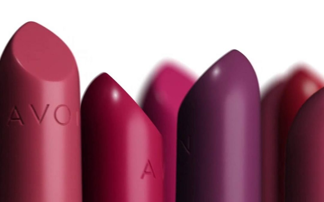 Avon puts paid to rumors suggesting China exit